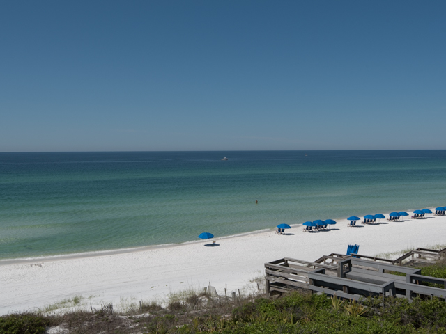Sunshine House Condo rental in Seagrove Beach House Rentals in Highway 30-A Florida - #6