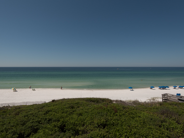Sunshine House Condo rental in Seagrove Beach House Rentals in Highway 30-A Florida - #7