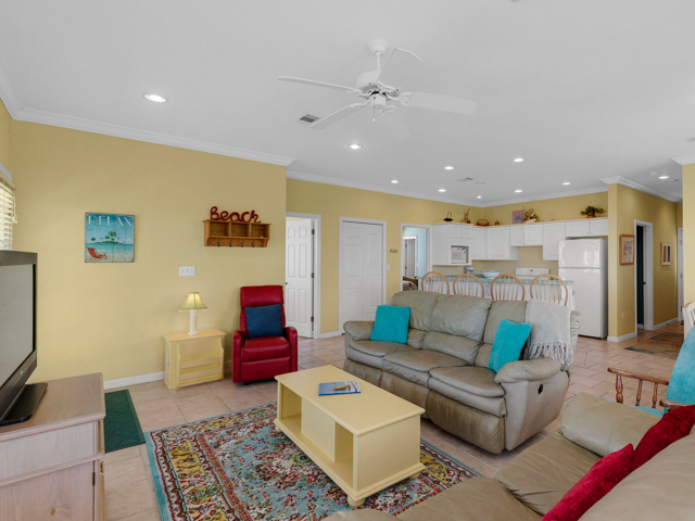 Sunshine House Condo rental in Seagrove Beach House Rentals in Highway 30-A Florida - #14
