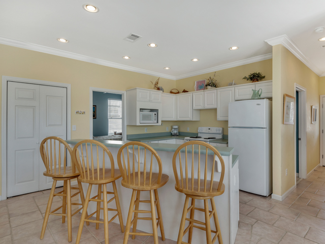 Sunshine House Condo rental in Seagrove Beach House Rentals in Highway 30-A Florida - #16