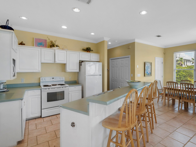Sunshine House Condo rental in Seagrove Beach House Rentals in Highway 30-A Florida - #17