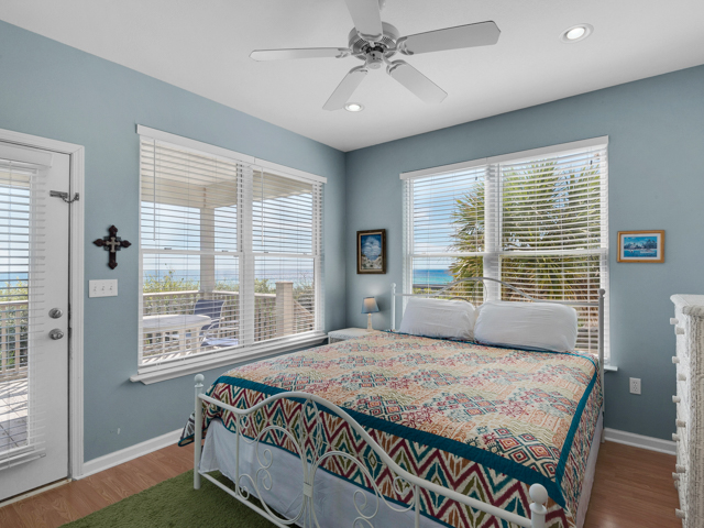 Sunshine House Condo rental in Seagrove Beach House Rentals in Highway 30-A Florida - #19