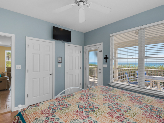 Sunshine House Condo rental in Seagrove Beach House Rentals in Highway 30-A Florida - #20