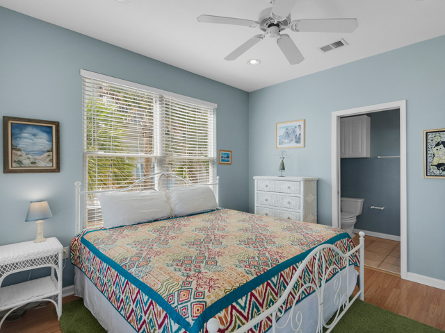 Sunshine House Condo rental in Seagrove Beach House Rentals in Highway 30-A Florida - #21