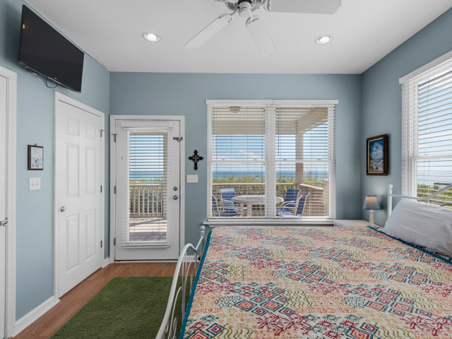 Sunshine House Condo rental in Seagrove Beach House Rentals in Highway 30-A Florida - #22