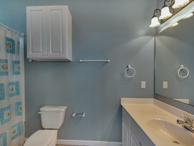 Sunshine House Condo rental in Seagrove Beach House Rentals in Highway 30-A Florida - #23