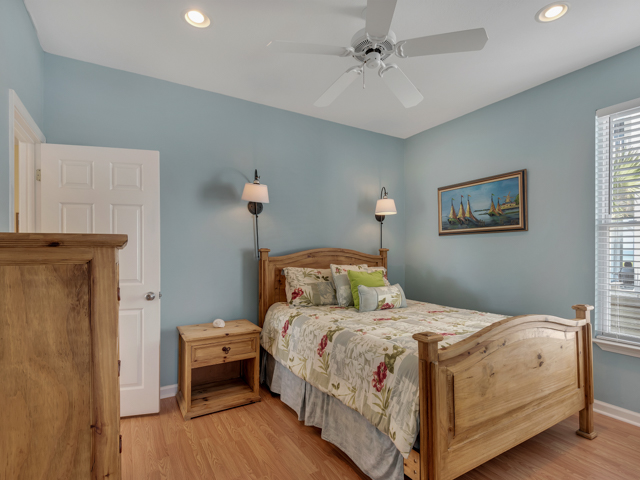 Sunshine House Condo rental in Seagrove Beach House Rentals in Highway 30-A Florida - #24