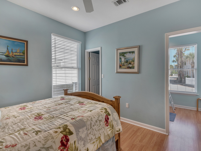 Sunshine House Condo rental in Seagrove Beach House Rentals in Highway 30-A Florida - #25