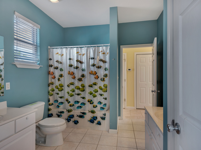 Sunshine House Condo rental in Seagrove Beach House Rentals in Highway 30-A Florida - #26