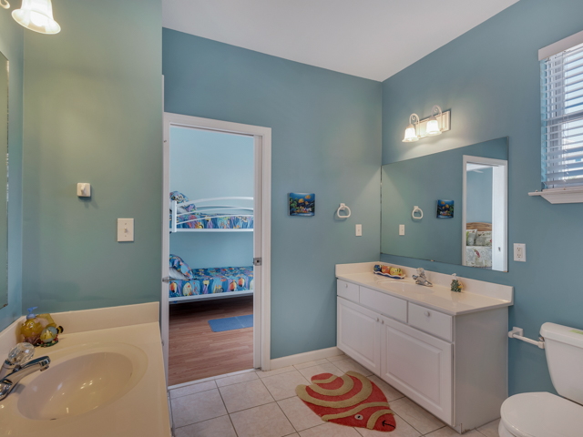 Sunshine House Condo rental in Seagrove Beach House Rentals in Highway 30-A Florida - #28