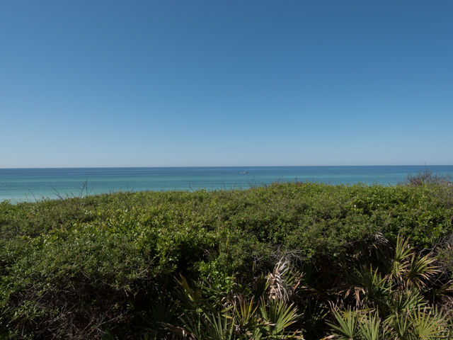 Sunshine House Condo rental in Seagrove Beach House Rentals in Highway 30-A Florida - #29
