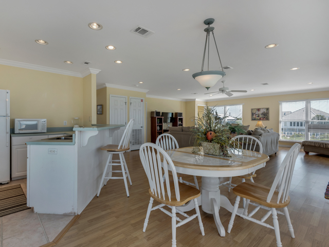 Sunshine House Condo rental in Seagrove Beach House Rentals in Highway 30-A Florida - #32