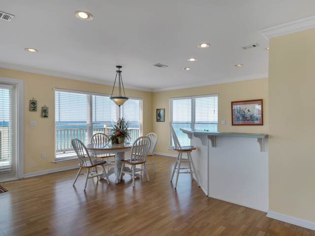Sunshine House Condo rental in Seagrove Beach House Rentals in Highway 30-A Florida - #33