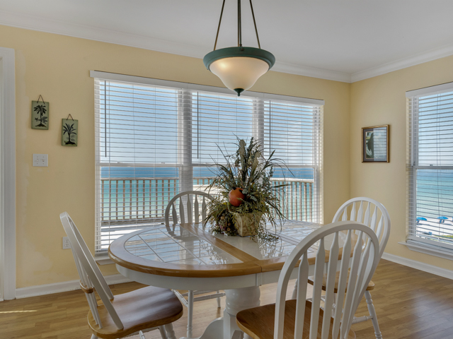 Sunshine House Condo rental in Seagrove Beach House Rentals in Highway 30-A Florida - #34