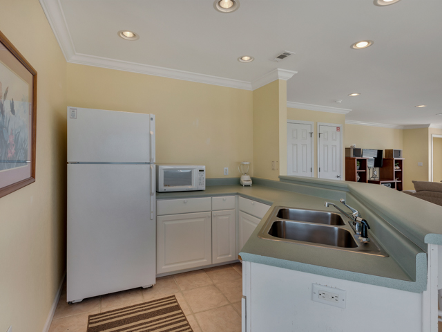 Sunshine House Condo rental in Seagrove Beach House Rentals in Highway 30-A Florida - #35