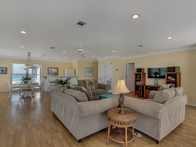 Sunshine House Condo rental in Seagrove Beach House Rentals in Highway 30-A Florida - #36