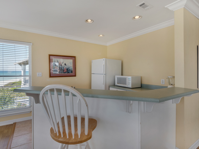 Sunshine House Condo rental in Seagrove Beach House Rentals in Highway 30-A Florida - #38