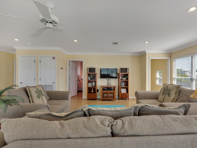 Sunshine House Condo rental in Seagrove Beach House Rentals in Highway 30-A Florida - #39
