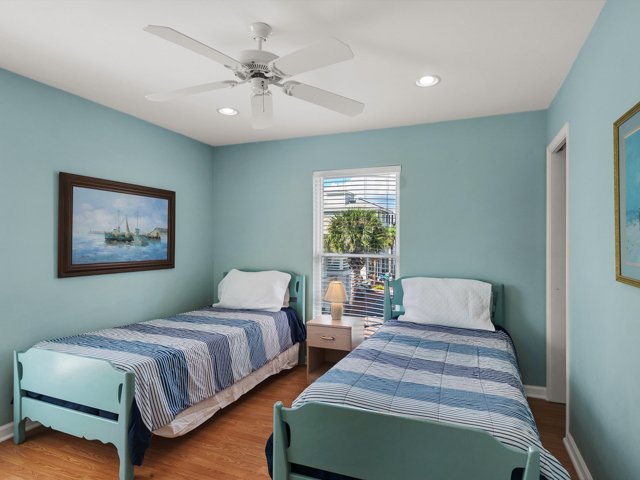 Sunshine House Condo rental in Seagrove Beach House Rentals in Highway 30-A Florida - #40