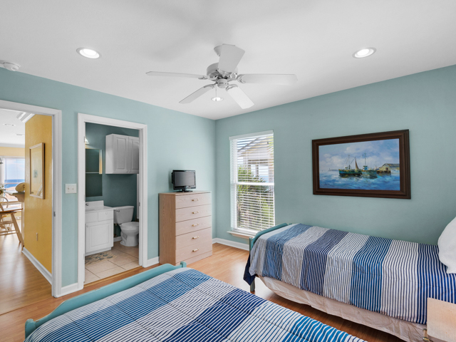 Sunshine House Condo rental in Seagrove Beach House Rentals in Highway 30-A Florida - #41