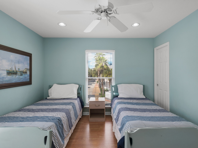 Sunshine House Condo rental in Seagrove Beach House Rentals in Highway 30-A Florida - #42