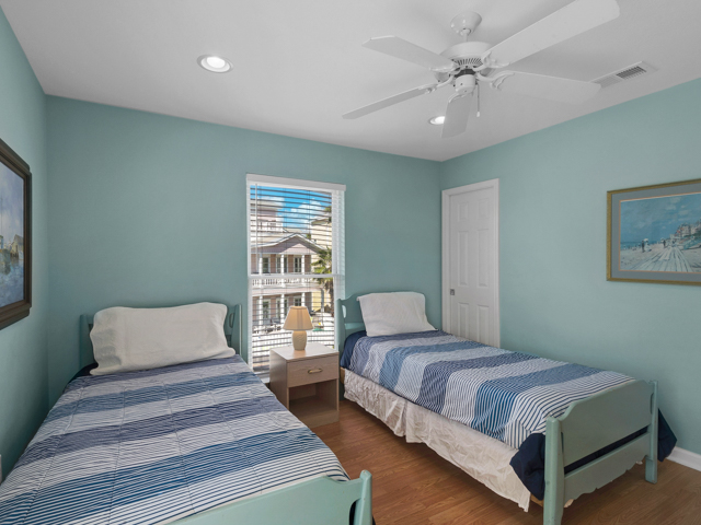 Sunshine House Condo rental in Seagrove Beach House Rentals in Highway 30-A Florida - #43