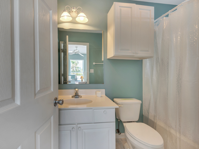 Sunshine House Condo rental in Seagrove Beach House Rentals in Highway 30-A Florida - #44