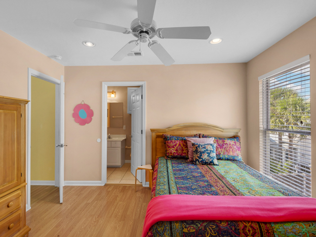 Sunshine House Condo rental in Seagrove Beach House Rentals in Highway 30-A Florida - #45