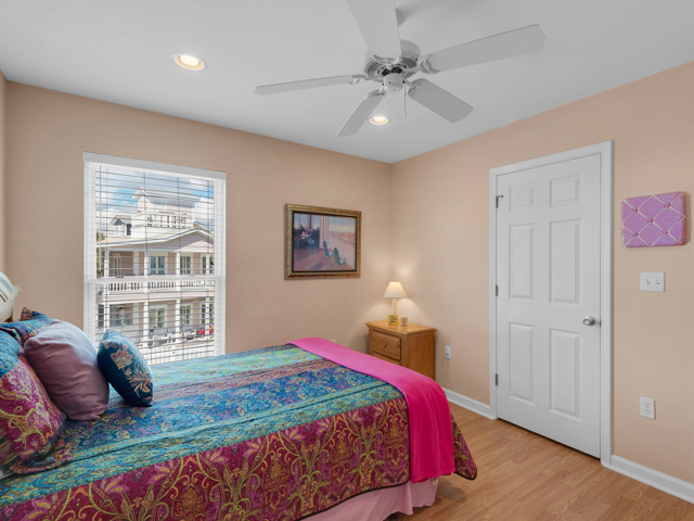 Sunshine House Condo rental in Seagrove Beach House Rentals in Highway 30-A Florida - #46