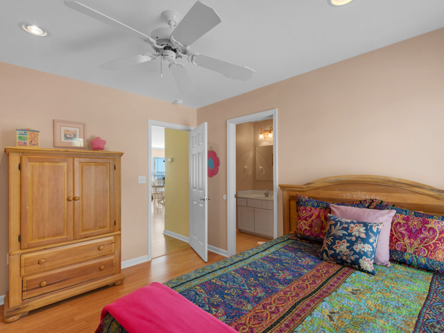 Sunshine House Condo rental in Seagrove Beach House Rentals in Highway 30-A Florida - #47