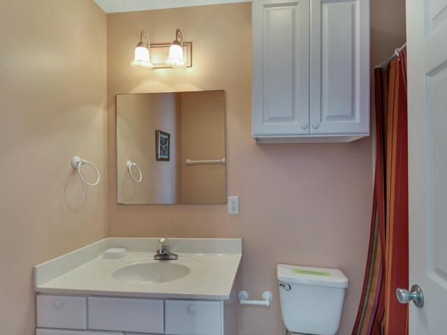 Sunshine House Condo rental in Seagrove Beach House Rentals in Highway 30-A Florida - #48