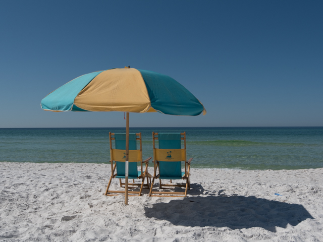 Sunshine House Condo rental in Seagrove Beach House Rentals in Highway 30-A Florida - #49