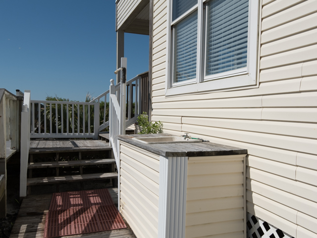 Sunshine House Condo rental in Seagrove Beach House Rentals in Highway 30-A Florida - #50
