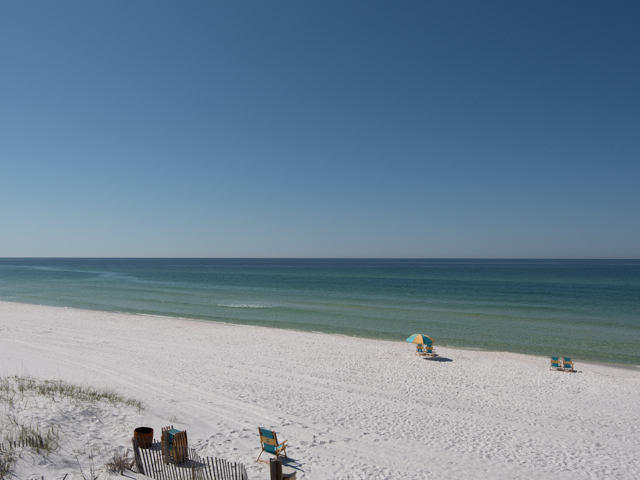 Sunshine House Condo rental in Seagrove Beach House Rentals in Highway 30-A Florida - #53