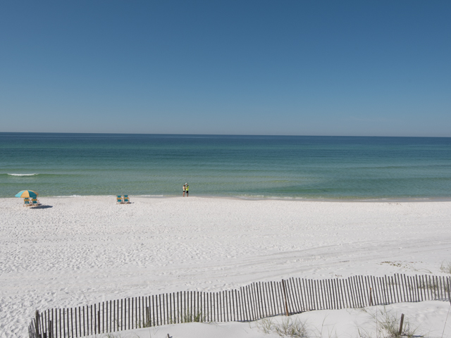 Sunshine House Condo rental in Seagrove Beach House Rentals in Highway 30-A Florida - #55