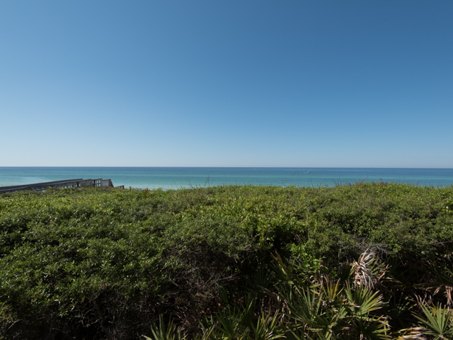 Sunshine House Condo rental in Seagrove Beach House Rentals in Highway 30-A Florida - #56