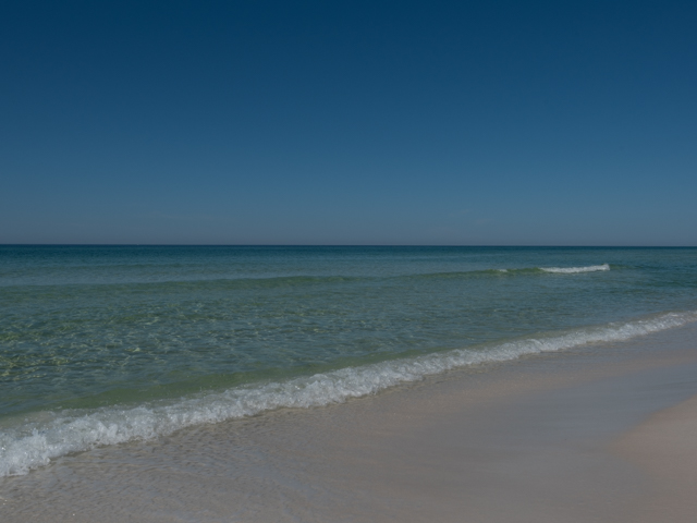 Sunshine House Condo rental in Seagrove Beach House Rentals in Highway 30-A Florida - #57