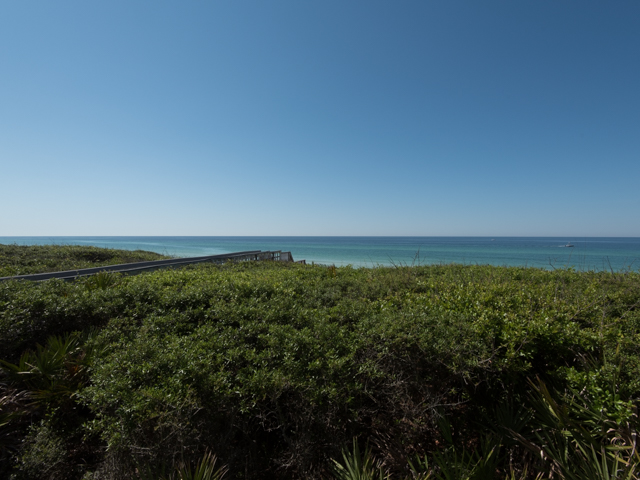Sunshine House Condo rental in Seagrove Beach House Rentals in Highway 30-A Florida - #58