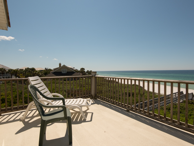 Sunshine House Condo rental in Seagrove Beach House Rentals in Highway 30-A Florida - #60