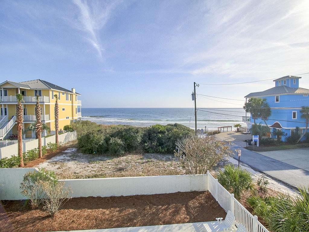 Surfer Dog House/Cottage rental in Panama City Beach House Rentals in Panama City Beach Florida - #40
