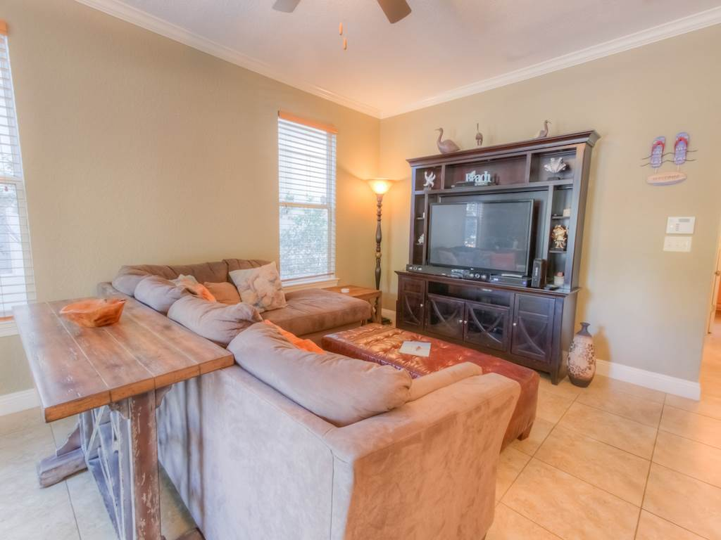 Sweet Life House/Cottage rental in Destin Beach House Rentals in Destin Florida - #2