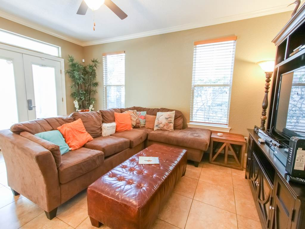 Sweet Life House/Cottage rental in Destin Beach House Rentals in Destin Florida - #3