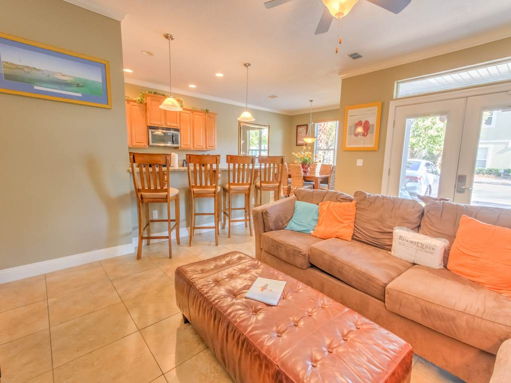 Sweet Life House/Cottage rental in Destin Beach House Rentals in Destin Florida - #4