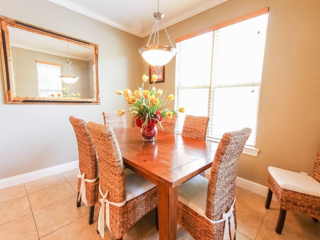 Sweet Life House/Cottage rental in Destin Beach House Rentals in Destin Florida - #5