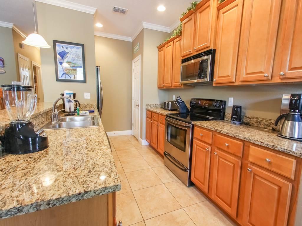 Sweet Life House/Cottage rental in Destin Beach House Rentals in Destin Florida - #6