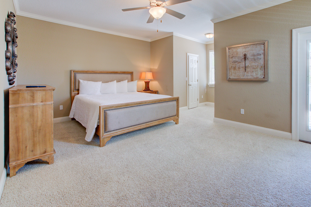 Sweet Life House/Cottage rental in Destin Beach House Rentals in Destin Florida - #8