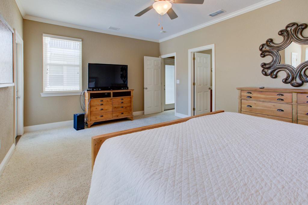 Sweet Life House/Cottage rental in Destin Beach House Rentals in Destin Florida - #9