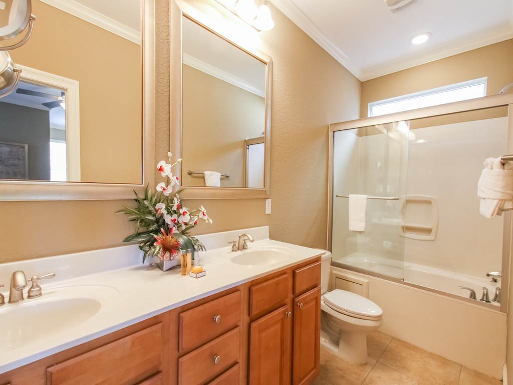 Sweet Life House/Cottage rental in Destin Beach House Rentals in Destin Florida - #10