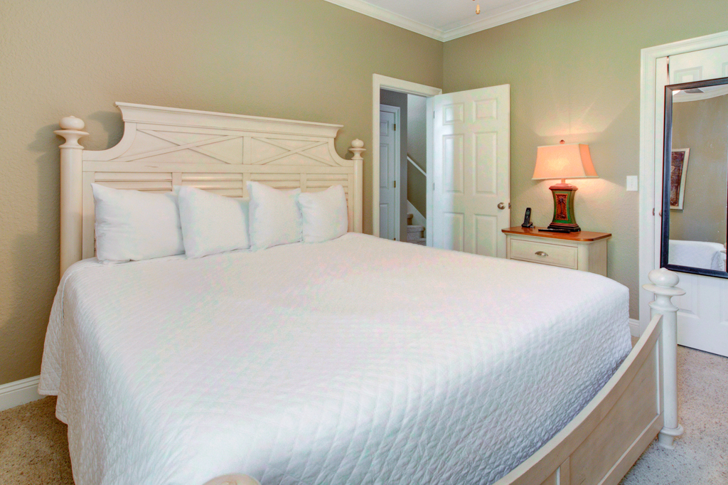 Sweet Life House/Cottage rental in Destin Beach House Rentals in Destin Florida - #11