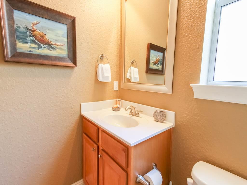 Sweet Life House/Cottage rental in Destin Beach House Rentals in Destin Florida - #13